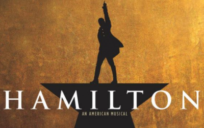 Hamilton and Feedback